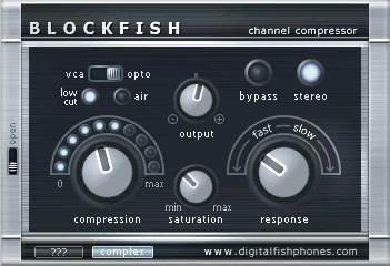 blockfish Top Ten Free VST Plugins for Mac & PC
