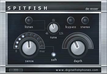 spitfish Top Ten Free VST Plugins for Mac & PC