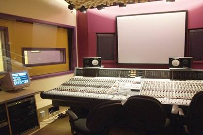 Mastering Engineer  – Do I really need one?