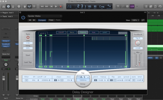 10 Common Delay Mistakes Mixing Engineers Make