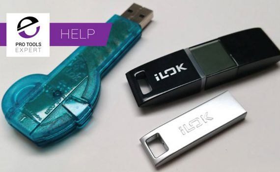 What Do I Do If My iLok Is Broken Lost Or Stolen?