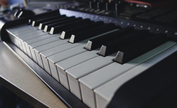 6 Top Songwriting and Music Production Trends of 2018